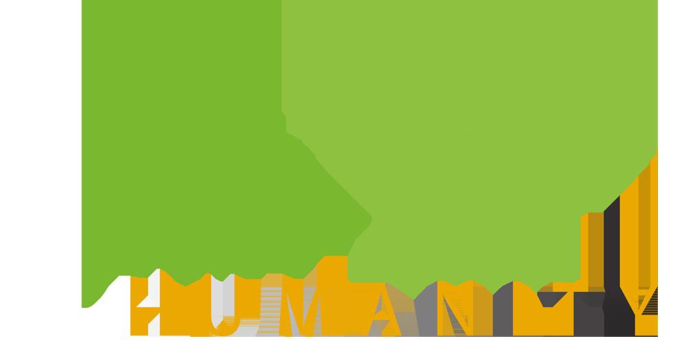 Uplift Humanity