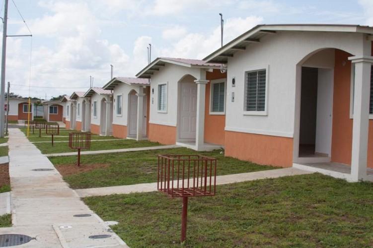 Panama initiative uplift humanity - Urbanizacion las colinas el casar ...